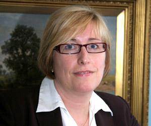Emma Holden