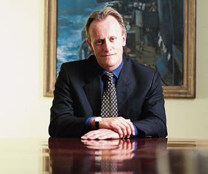 Philip Dewhurst