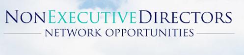 Non Executive Directors